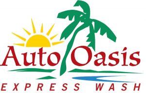 Auto Oasis Express Wash