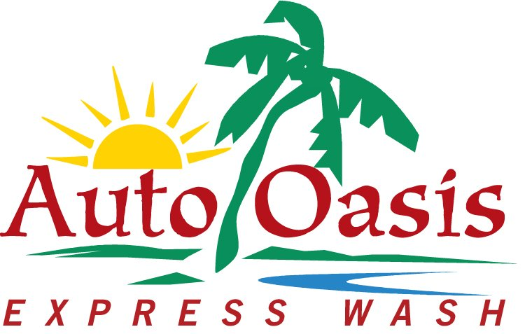 Auto Oasis Express Wash